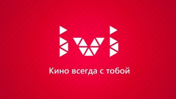 ivi-ru-review-title-1