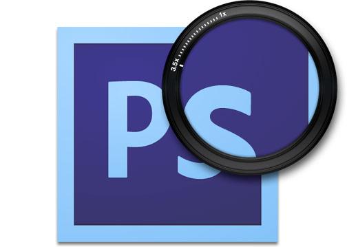 Photoshop и Illustrator CS6 получили Retina-апдейты