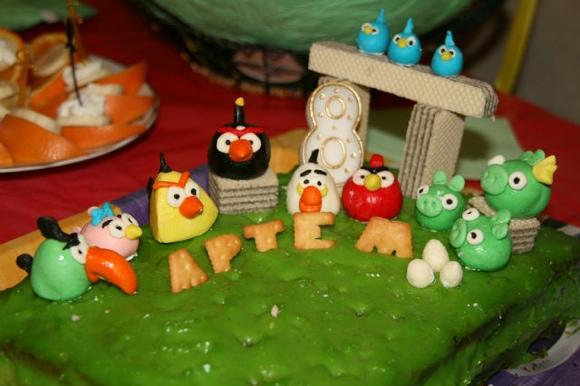 Коробки в виде торта своими руками