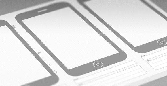Большого и дешёвого iPhone «не будет»