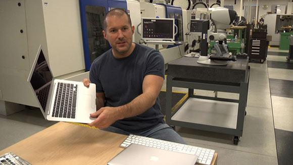 Apple может открыть новый исследовательский центр в Пекине
