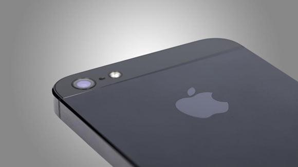 iPhone значительно надежнее смартфонов Samsung