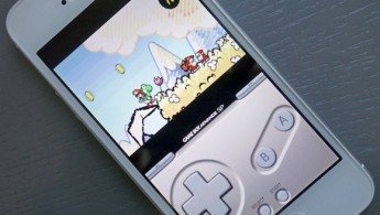 Super_Mario_on_iPhone