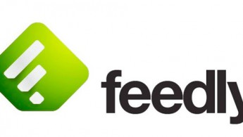 feedly-0