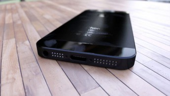 iphone5-leaked-photo-05