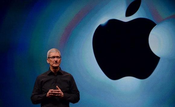 Тим Кук: релиз новых iMac нужно было отложить