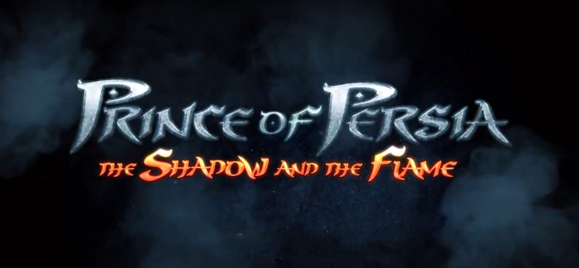 Ремейк Prince of Persia 2: The Shadow and the Flame выйдет на iOS