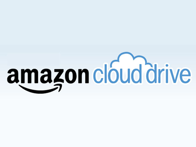 Amazon запускает Cloud Drive Photos на iOS