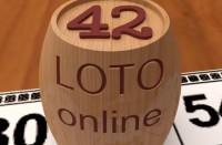https://www.iphones.ru/wp-content/uploads/2013/05/loto-online-0-200x131.jpg