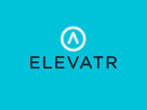 Elevatr. Идеи для бизнеса