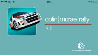 colinmcraerally-review1