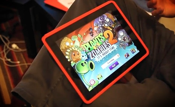 Релиз Plants vs. Zombies 2 перенесли на конец лета