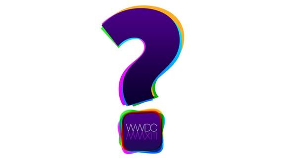 Почувствуй себя аналитиком. Что покажут на WWDC?