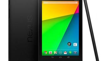 01-1-Nexus-7-2013
