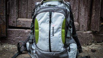 01-Wenger-Large-Volume-Daypack1