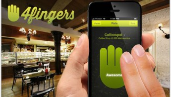 4fingers-titlepic-1