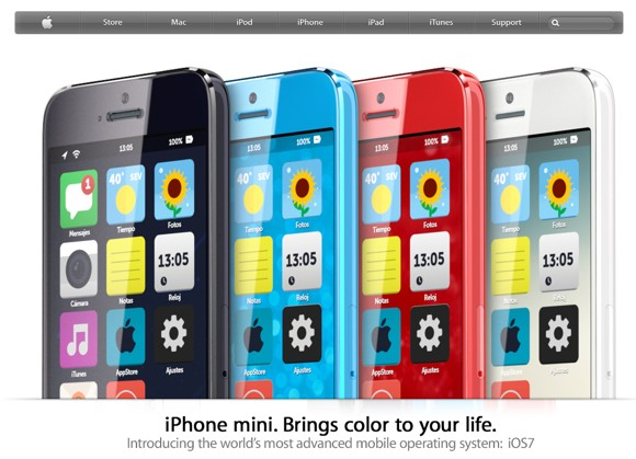 На заводах Foxconn стартовало производство бюджетного iPhone