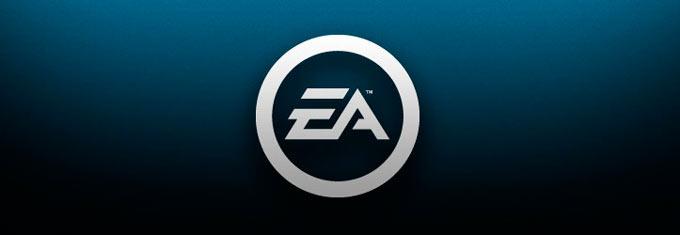 EA назвала Apple основным розничным партнером