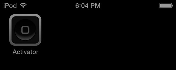 iOS 7 уже джейлбрейкнули