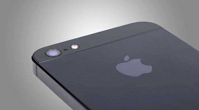 KGI Securities: новый iPad mini не появится в этом году. «Дешевый» iPhone выйдет в сентябре