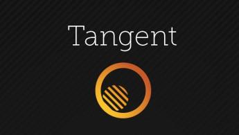 tangent-0