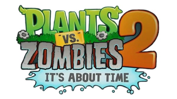 Plants vs. Zombies 2 скачали более 16 миллионов раз