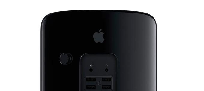 Стив Джобс собирался «убить» линейку профессиональных продуктов Apple