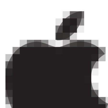 Apple купила шведскую компанию AlgoTrim