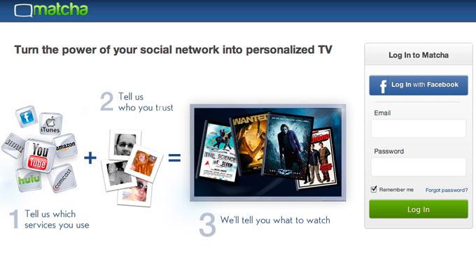 Apple приобрела Matcha.tv