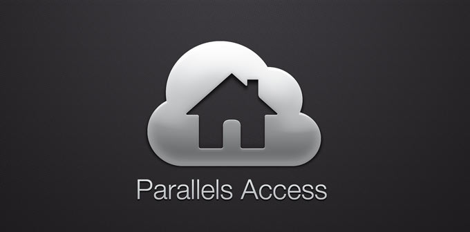 Parallels Access. Удаленный доступ и управление Mac и PC