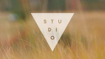 studio-0