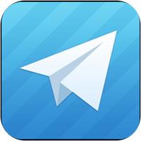 Store telegram messenger прямой конкурент whatsapp