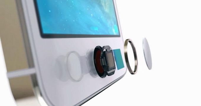 Сапфировое стекло в iPad и iPhone следующего поколения