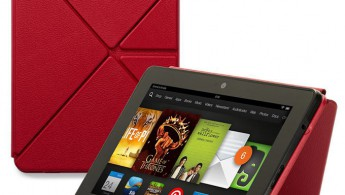 02-1-Kindle-Fire-HDX