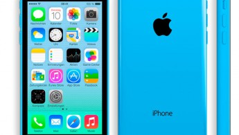 iPhone5c-presale