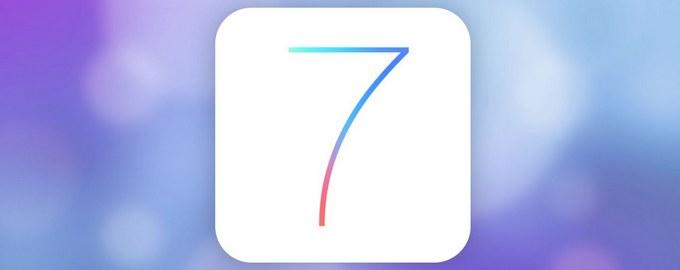 Как вам iOS 7?