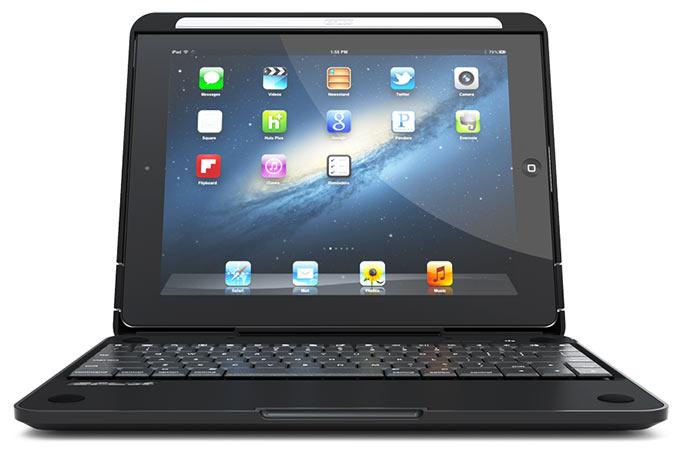 64-битный A7 возбудил аналитиков, или поговорим о гибридном компьютере на основе 13-дюймового iPad