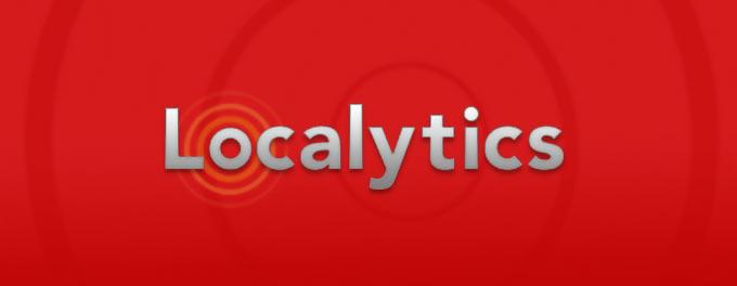 Localytics: iPad 2 оказался самым популярным планшетом Apple, а спрос на iPhone 5c все растет