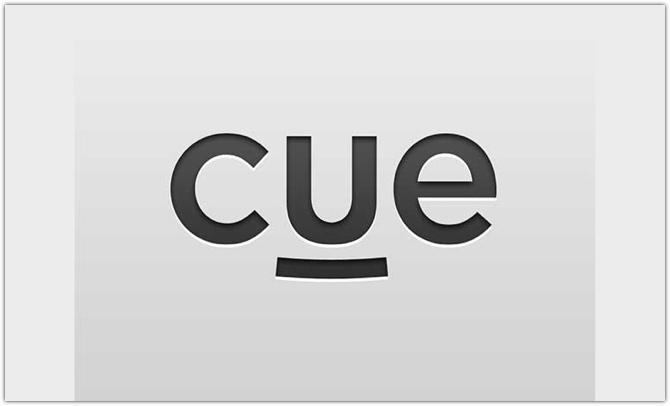 Apple купила компанию Cue