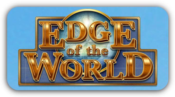 Edge of the World. Новая разновидность морского боя
