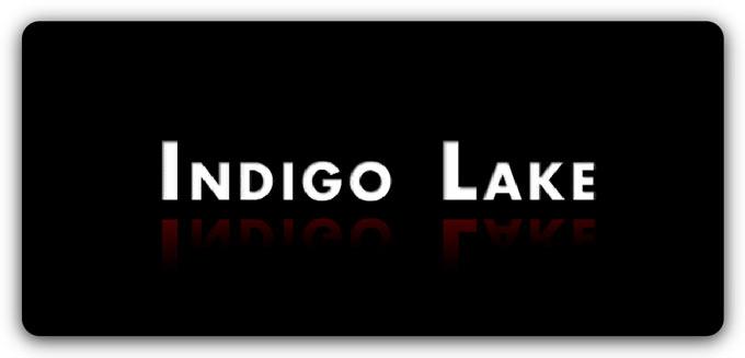 Indigo Lake. Мурашки по коже