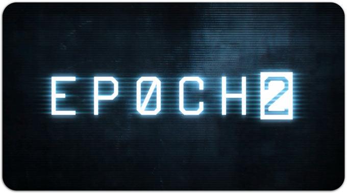Epoch 2. Война роботов продолжается