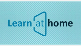 learnathome-titlepic-0