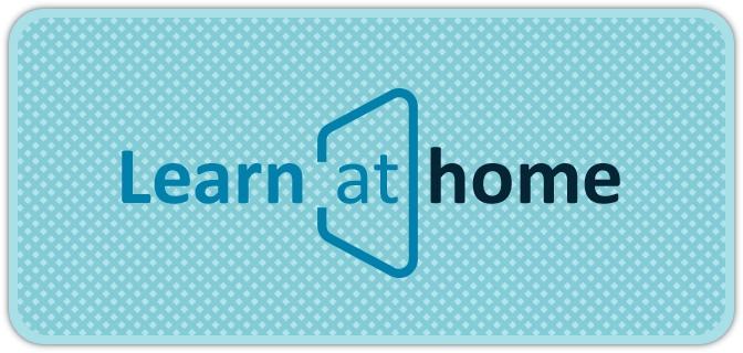 Learn@Home. Научись понимать английскую речь