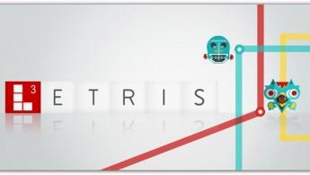 letris-0