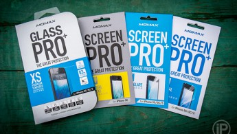 01-Momax-Screen-Protectors