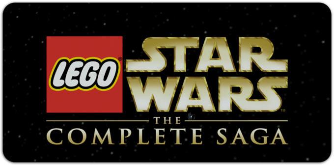 Star wars все эпизоды