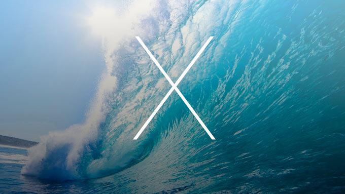 Mavericks в ноябре опередила предыдущие версии OS X по числу пользователей