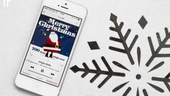 new-year-christmas-itunes-store-best-songs-iphones