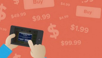 02-In-app-purchase
